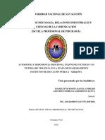 PSbaana.pdf
