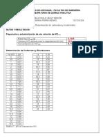 INFORME 5 ANA.docx