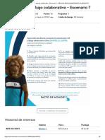 Sustentacion trabajo colaborativo - Escenario 7_ CIENCIAS BASICAS_MATEMATICAS-[GRUPO1]
