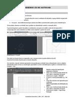 GD-lab2b_imprimir