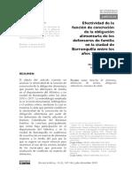 Juridicas.pdf