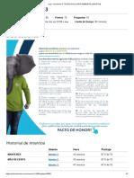 Quiz - Escenario 3_ TEORICO_CULTURA AMBIENTAL-[GRUPO4] parte 2.pdf
