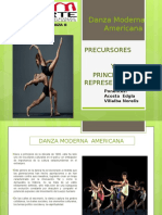 Danza-Moderna-Americana 2.pptx