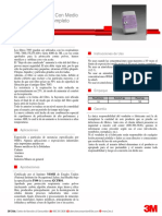 3M Protección Respiratoria Reutilizable - Filtro 7093.pdf