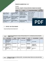 PSPA PI 2011(5AVI)Format JPN Edit 29 Dis