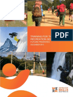Training_for_the_Outdoor_Recreation_Sector_Future_Priorities_2015