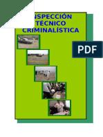 INSPECCION TECNICO CRIMINALISTICA.doc