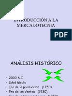 INTRODUCCION_A_LA_MERCADOTECNIA