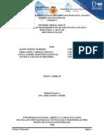 DISENO_DE_PROCESOS_PRODUCTIVOS_DISTRIBUC.doc