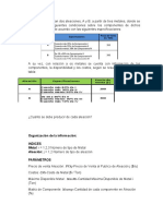 Problema2_modelos y simulacion.docx