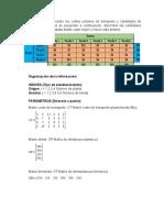 Problema3_modelos y simulacion.docx