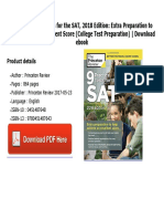 9-Practice-Tests-for-the-SAT-2018-Edition-