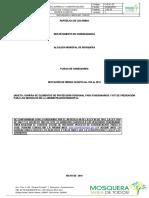 INVMC_PROCESO_19-13-9415779_225473011_57842449