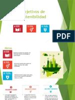 OBJETIVOS DE DESARROLLO 4-5 -6.pptx