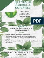 OBJETIVOS DE DESARROLLO 7-8-9.pptx