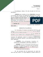 01 apelacion EXTRACCIÒN DE RAZONAMIENTO
