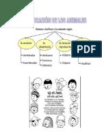 JUEVES 23 DE APRIL.pdf