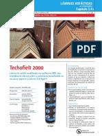 05-Techofielt-2000.pdf