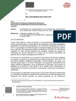 OFICIO_MULTIPLE-00031-2020-MINEDU-SPE-OPEP-UPP[R].pdf.pdf