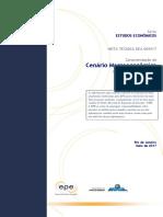 DEA 009-17 - Cenário macroeconômico_2017-2026_VF[1]