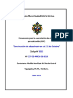 Lic221COT-02-AMDC-06-2019201-PliegooTerminosdeReferencia