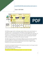 Tk Reddy - Understanding Stock Types in SAP EWM.docx