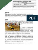 Semana_1._Grado_Decimo_Tema_El_Futbol_Sala_y_su_Historia_._.pdf