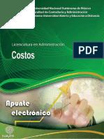Costos_-_Apunte_Electronico.pdf
