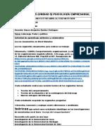 Copia de Guía Módulo 5 Unidad 5 psicología empresarial