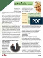 Como ayudar a un familiar amigo con esquizofrenia.pdf