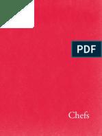 Chefs y glosario quinua.pdf