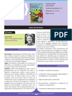 guia-las-aventuras-del-sapo-ruperto_1.pdf