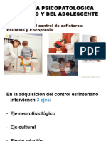 TRASTORNOS_DEL_CONTROL_DE_ESFINTERES_1_