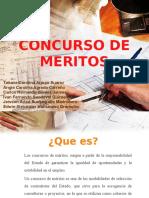 DIAPOSITIVAS DE CONTRATACION.pptx