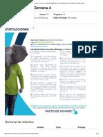 Examen parcial - Semana 4_ INV_PRIMER BLOQUE-GERENCIA ESTRATEGICA-[GRUPO3].