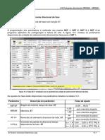 URP600X_v9.45_r01_capítulo 10_Proteções direcionais