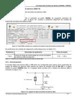 URP600X_v9.45_r01_capítulo 15_Bobina de abertura