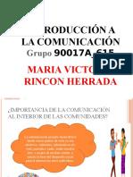 INTRODUCCION A LA COMUNICACION.pptx