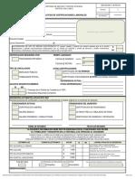 Solicitud de Certificaciones Laborales.pdf