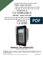 URP600X_v9.45_r01_capítulo 1_Apresentação