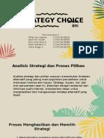 Strategy Choice Bank BRI kelompok 5.pptx