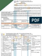 Guia_integrada_de_actividades_221120_2015_08-02.pdf