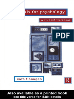 practicals-for-psychology-a-student-workbook.pdf