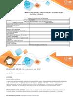 Anexos 2 Analisis de La Empresa