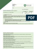 guia de aprendizaje fundamentos de administración versión final.docx