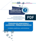 PROTOCOLOS DIALOGOS PREPARATORIOS- Mayo 27.pdf