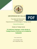 TFG-G 676.pdf