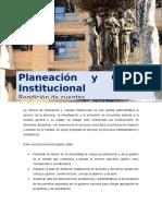 Informe PCI 2019-2020