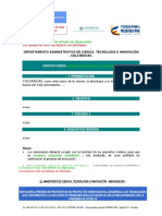 anexo_1._carta_de_aval_unificada_y_compromiso_institucional_0.docx