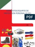 06 Presentación EPP